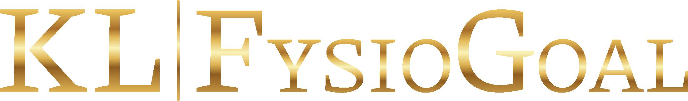 KL FysioGoal